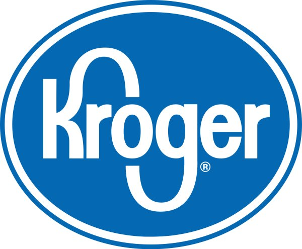 None - Sweetest Day Giveaway from Kroger!