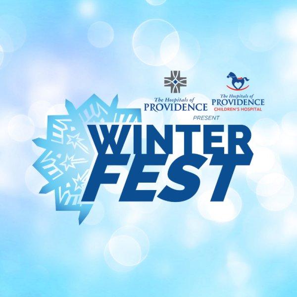 None - Winterfest 2019