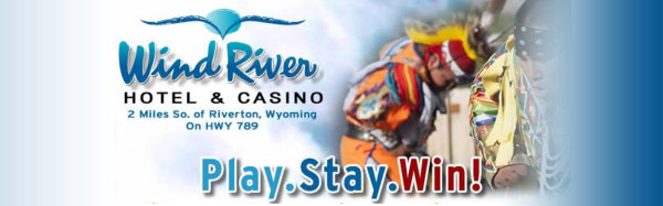 None -  Wind River Adventure Package