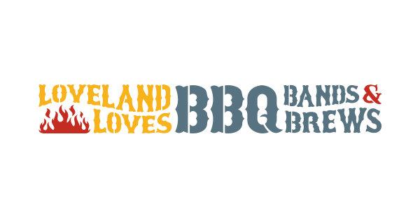 None - Loveland Loves BBQ, Bands & Brews