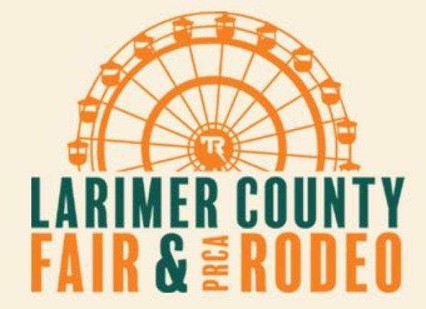 None - Larimer County Fair Rodeo Prize Pack Giveaway