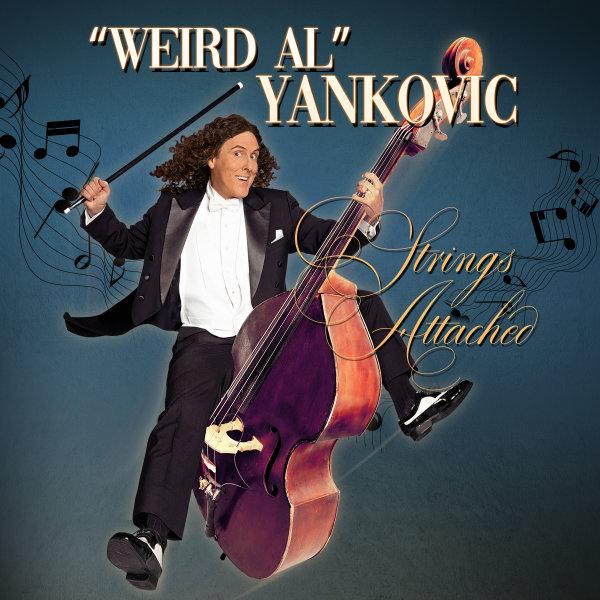 None - Win Weird Al Yankovic tickets!