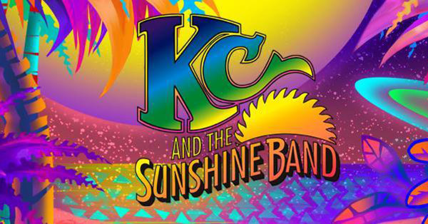 None - Win KC and The Sunshine Band Tickets!