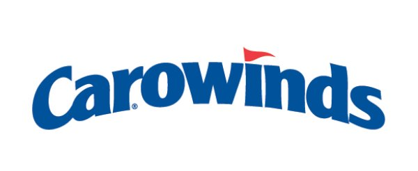 None - Win Carowinds Tickets!