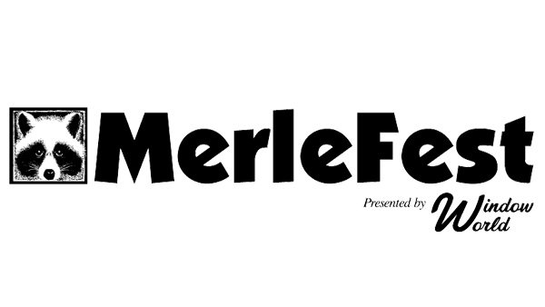 None - Win 4-day passes to MerleFest 2019!