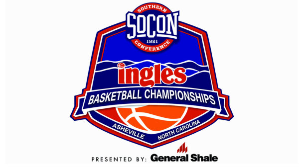 image for Win tickets to the The 2020 Ingles Southern Conference Basketball Tournament!
