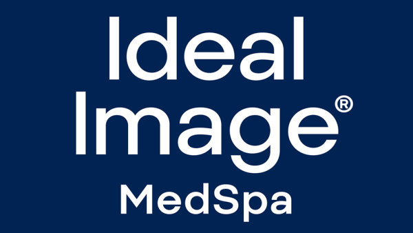 image for Register to win $1,500 in treatments at Ideal Image Med Spa!