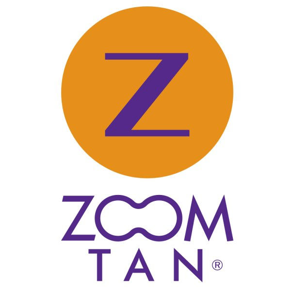 None - Win a $20 Gift Card to Zoom Tan!