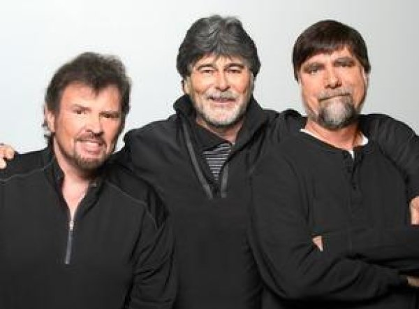 None - Alabama Online Ticket Giveaway!