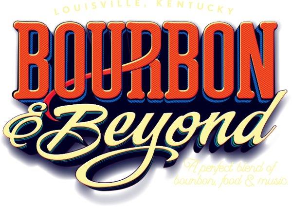 None - Win Bourbon & Beyond Tickets!