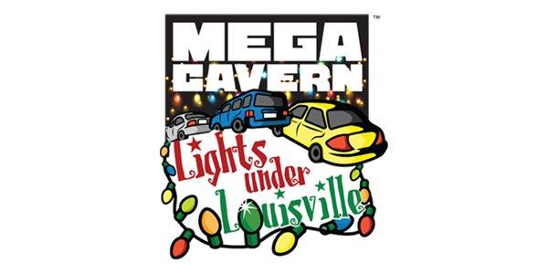 None - Win Tickets to Lights Under Louisville!