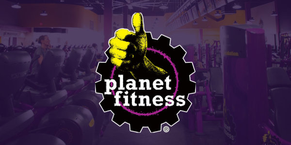 None - New Year, Better YOU! - Win A Planet Fitness Membership!