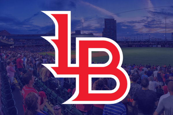 None - Throw Out the First Pitch at a Louisville Bats Game!