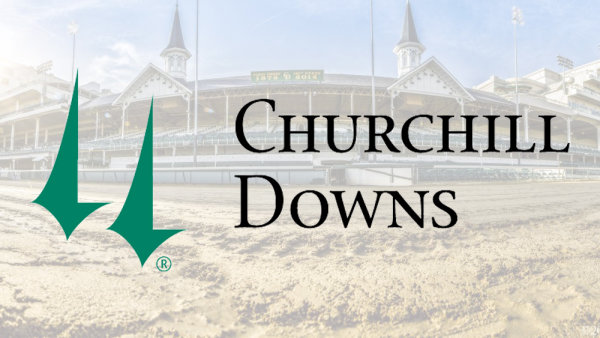 None - Derby Week's Dawn at the Downs Online Giveaway!