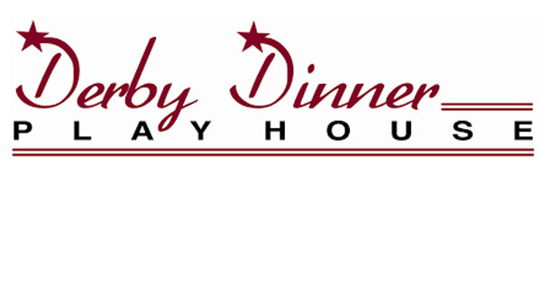 None - Win Dinner and a Show from Derby Dinner Playhouse!