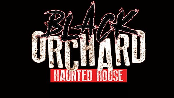 None - Win Black Orchard Tickets!