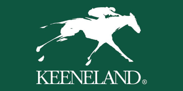 None - Win Tickets to Keeneland's Fall Meet!