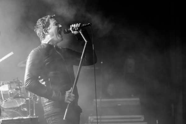 None - Win Tickets to see Third Eye Blind