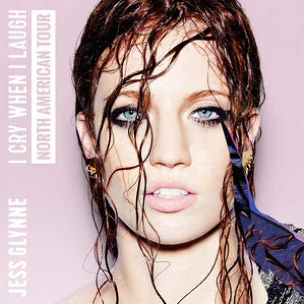 None - Enter to win tickets to see Jess Glynne!
