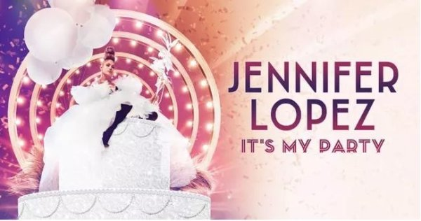 None -  Enter to win tickets to see Jennifer Lopez!