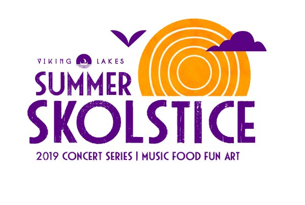 None - Enter to win tickets to the Summer SKOLstice!