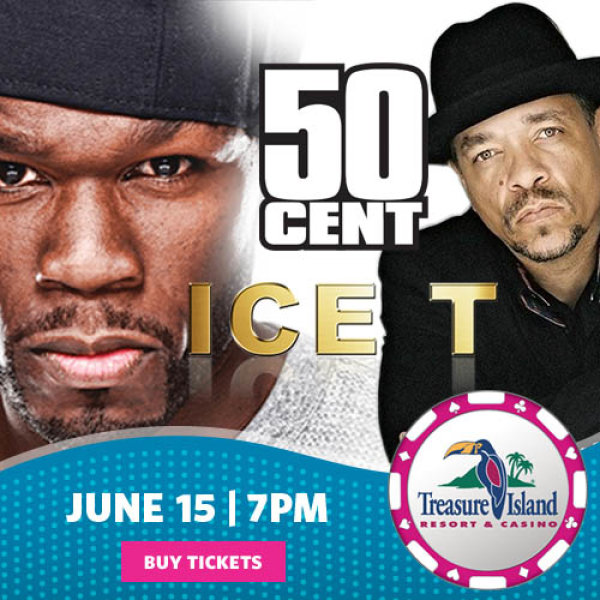 None - Enter to win a pair of tickets to see Art of Rap!