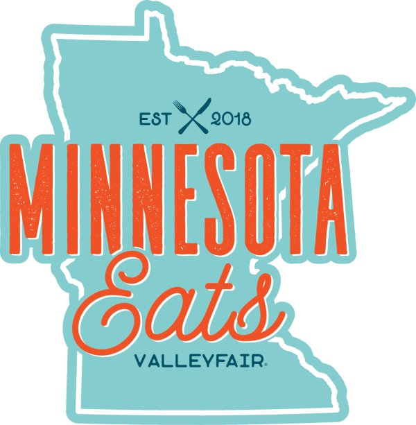 None - Enter to win a 4 pack of tickets to Minnesota Eats!