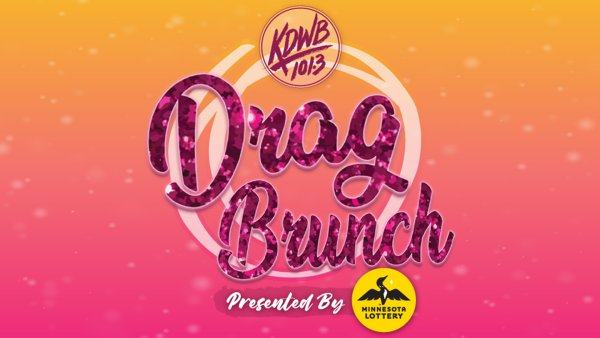 None - 101.3 Drag Brunch