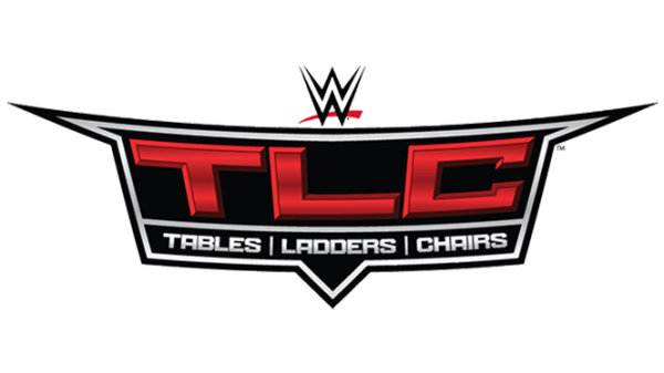 None - Enter to win a pair of tickets to see WWE tables, Ladders & Chairs at the Target Center
