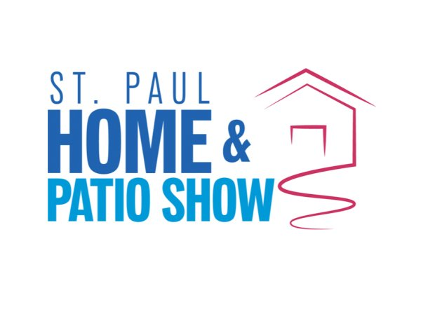 None - Enter to win Tickets to the St. Paul Home & Patio Show!