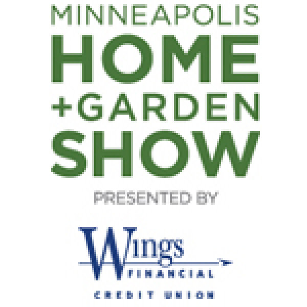 Win A Pair Of Tickets To The Minneapolis Home Garden