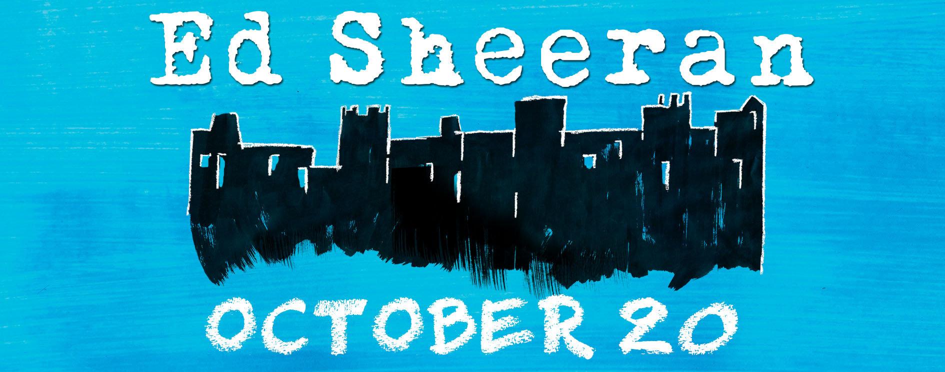Win tickets to see ed sheeran 1013 kdwb win tickets to see ed sheeran m4hsunfo