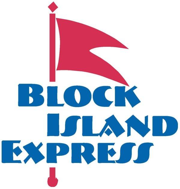 None - Win a round trip to Block Island!