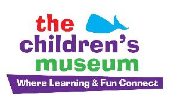 None - One year membership to the Childrens Museum