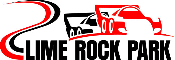 None - Lime Rock historic Festival 37 on August 30th - September 2nd