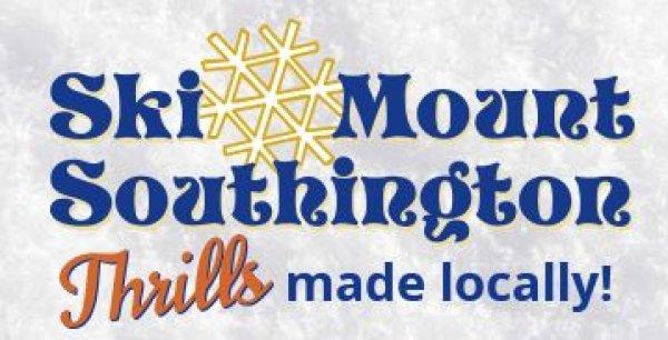 None - Mt. Southington Ski Lift Tickets!