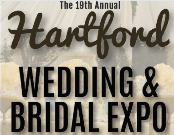 image for Hartford Wedding & Bridal Expo at XL Center