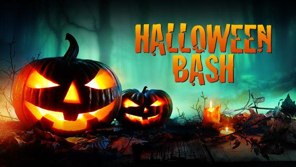 None - 23rd Annual WZLX Halloween Bash