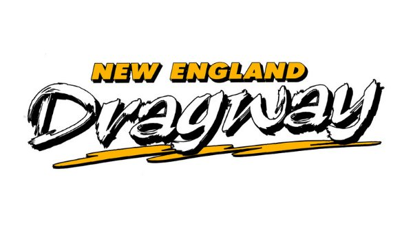 None - Win passes to the Burnout Zone at New England Dragway