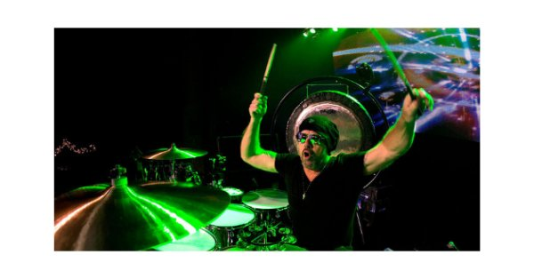 None - Win tickets here to see Jason Bonham's Led Zeppelin Evening!