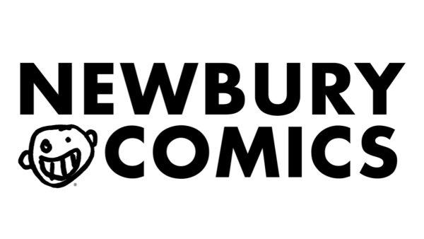 None - Win $100 to Newbury Comics
