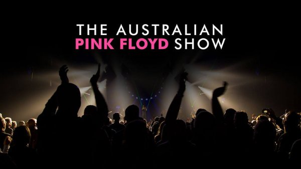 None - Win tickets to see Australian Pink Floyd