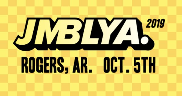 None - Enter to win tickets to JMBLYA with Juice WRLD, Playboi Carti, DaBaby, Murda Beatz, Lil Keed & OMB Peezy at The AMP