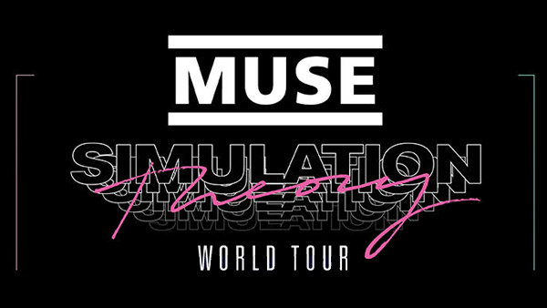 None - Muse At Wells Fargo Center