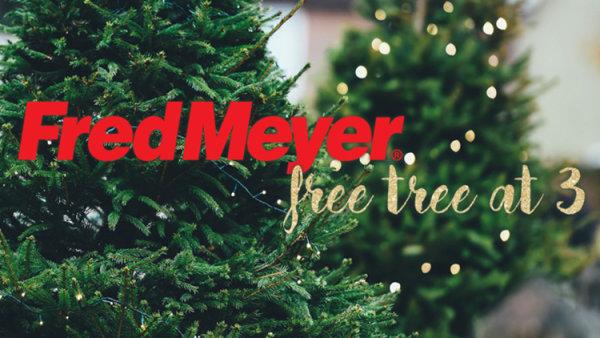 None - Free Tree at 3!