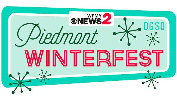 None -  WFMY News 2 Piedmont Winterfest 2018-2019