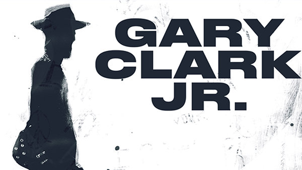 None - Gary Clark Jr 2019 Tour Tickets