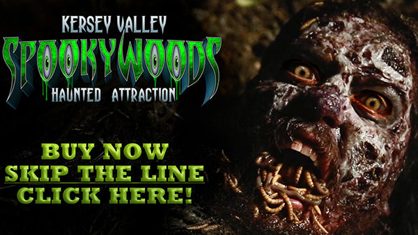 None - Kersey Valley Spookywoods Passes