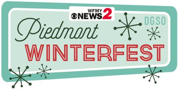 None - WFMY News 2 Piedmont Winterfest Passes