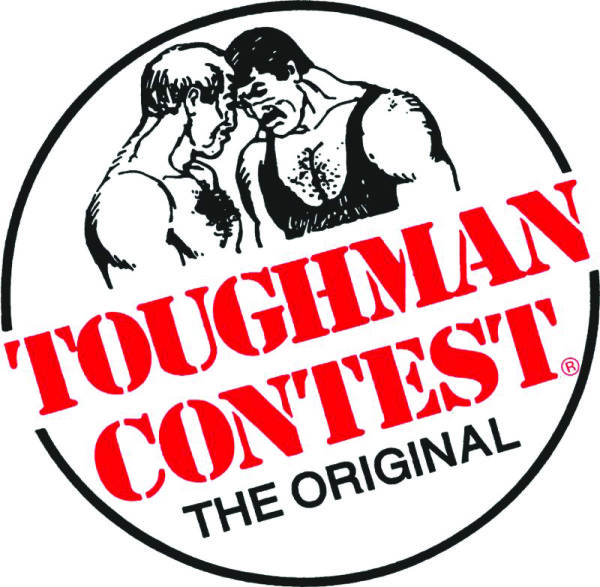 None -  Win Toughman Tickets!